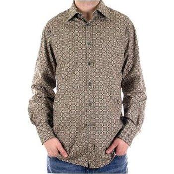 Paul Smith Mens long sleeve shirt. PS6250