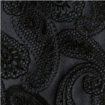 Hugo Boss Tie 12132 silk tie BOSS0084