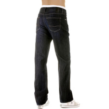 Boss Black Jeans Texas 50164655 438 BOSS0353 Hugo Boss Denim Jean