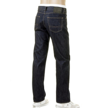 Boss Black Jeans Texas 50175583 401 Hugo Boss denim jean BOSS4864