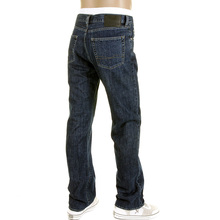 Boss Black Jeans Arkansas1 50126698 425 Hugo Boss denim jean BOSS4862