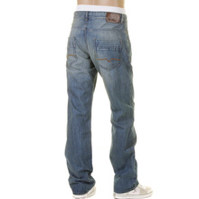 Boss Orange Jeans 49 Everyday comfort fit 50198164 420 Hugo Boss denim jean BOSS1673