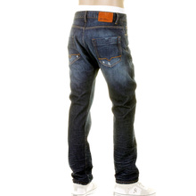 Boss Orange Jeans 35 Squared regular fit 50196542 450 Hugo Boss denim jean BOSS1679