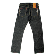 Ijin jeans J5099 regular fit denim jean IJIN1732