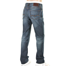 Boss Orange jeans regular fit Orange31 Love 50207987 430 Hugo Boss denim jean BOSS2613