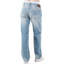 Armani Jeans J21 regular fit R6J21 7D vintage denim jeans AJM0014
