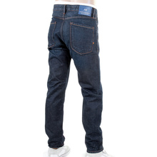 Scotch & Soda 1205 12 85080 Dean dark denim jeans SCOT2838