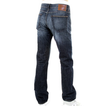 Boss Black jeans Kansas 50216578 regular fit Hugo Boss denim jean BOSS0735