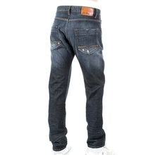 Boss Orange jeans regular fit Orange35 Squared 50207987