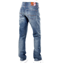 Boss Orange jeans stonewash Orange25 Daily 50218641 HugoBoss denim jean BOSS0741