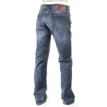 Boss Black jeans Maine 50207499 bright blue Hugo Boss denim jean BOSS1514