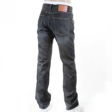 Boss Black jeans Scout1 50226666 worn finish Hugo Boss denim jean BOSS1532