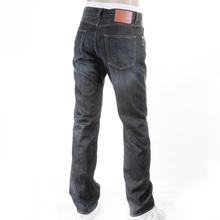 Boss Black jeans Scout1 50226666 worn finish Hugo Boss denim jean BOSS1532 7ebc2b9a00