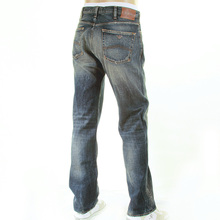 Armani Jeans J21 regular fit S6J21 2Q vintage denim jeans AJM1036