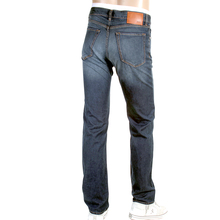 Hugo Boss Black Label mens 50239131 Maine blue denim jeans BOSS0764