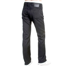 Hugo Boss Black Label mens 50207585 Maine stretch cotton jeans BOSS2720