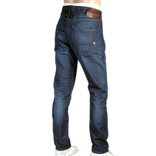 Scotch & Soda mens 1305 12 850007 Ralston slim fit denim jeans SCOT2103