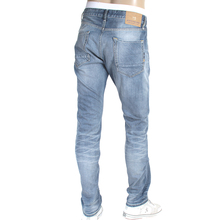 Scotch & Soda mens 1306 06 85022 Ralston slim fit denim jeans SCOT0380