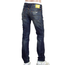 Extra slim fit jeans J50 By Armani AJM4636