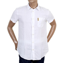 Armani Jeans short sleeve shirt AJM3339