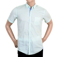 Boss Black slim fit mens shirt BOSS3895