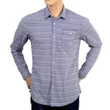Mens long sleeve shirt Scotch & Soda SCOT3364
