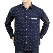 Regular fit Armani shirt AJM4006