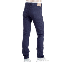 Scotch & Soda Ralston Regular Slim Fit Jeans in Navy Colour SCOT5059