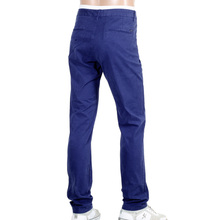 Regular Slim Fit Stuart Cobalt Blue Chino for Men by Scotch & Soda SCOTn5900