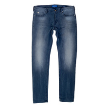 Scotch & Soda Ralston Slim Fit Jeans SCOT6374