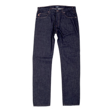 Armani Slim Fit J45 Denim Jeans AJM6392
