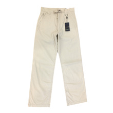 Burberry jeans cotton pants utility trousers