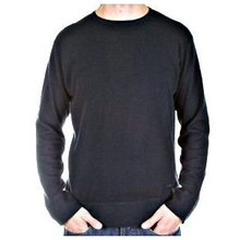 Armani mens sweater navy knitwear 01E9003 T1 GAM0594