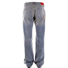 Versace Jeans Couture regular fit vintage finish stonewash jean VJCM2312
