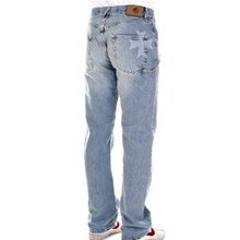 Fake London Genius Denim Jeans EMJ002 0654E FAKE2466