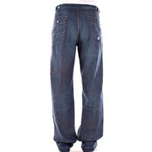 Stone Island jeans regular fit denim jean