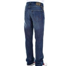 Fake London Genius Jeans FAKE3035