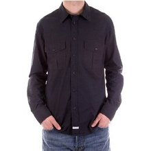 CP Company Long sleeve mens Shirt. CP6774.