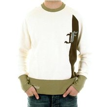 Fake London Genius long sleeve sweatshirt. FAKE6816