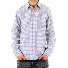 D&G shirt Dolce & Gabbana long sleeve check shirt. DGM3074