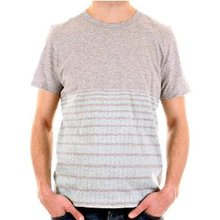 Burberry marl grey T-Shirt