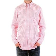 Polo Ralph Lauren Shirt long sleeve check shirt. POLO4171