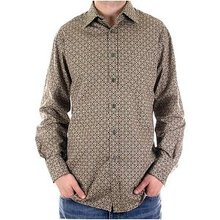 Paul Smith Mens long sleeve shirt. PS6250