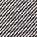 Hugo Boss tie grey and silver striped silk tie 50187859