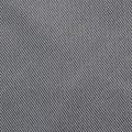 Hugo Boss Tie silver grey silk tie 50187721