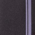 Hugo Boss Tie grey silk 50161814