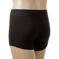 Under Wear Emporio Armani black boxer brief 1107545 CC518 -  EAM1608