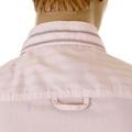 D&G Shirt Dolce & Gabbana pale pink shirt 1610354011NYR DGM4039