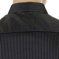 Armani mens striped shirt 0L73190 GAM1074