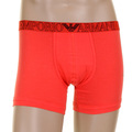 Under wear Emporio Armani boxers red boxer brief 110998 1s521 EAM1531